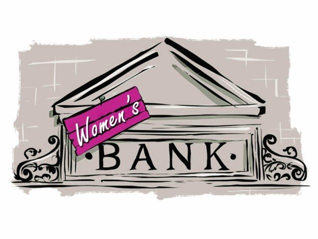 Women's Medical Bancorp PLC